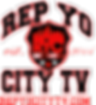 REP CITY COLLEGE TEE.png