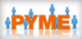 pymes.jpg