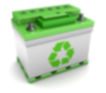 Car-Battery-Replacement-Indianapolis-IN.