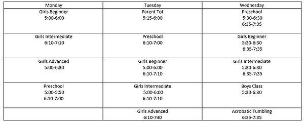 2021 schedule pic.JPG
