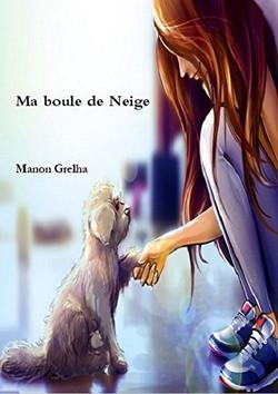 Manon Grelha