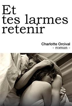 Charlotte Orcival (3)