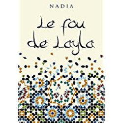 Le Fou de Layla