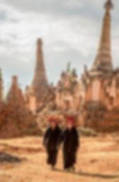 Birmanie (1)_modifié.jpg