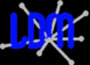 Logo - Lao Digital Marketing agency