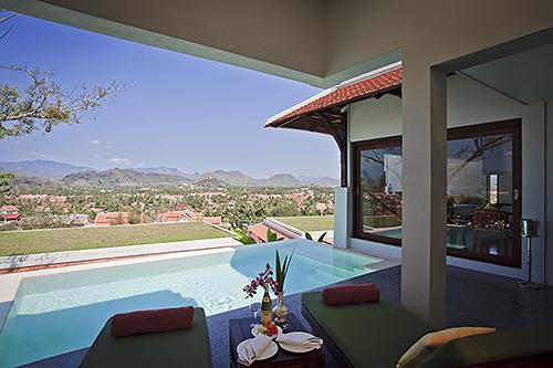 accommodation luang prabang, luxury hotel laos, luxury accommodation luang prabang, hotel laos