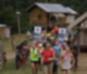 Raid Laos finish (0).jpg