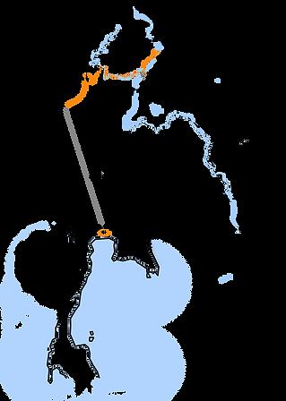 Thailand travel, itinerary - ORLA Tours,