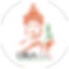 LOGO ORLA Tours - Agence de voyages équi