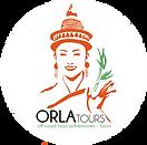 Laos agence de voyage sur mesure | ORLA TOURS, Luang Prabang