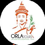 Voyage Laos Cambodge Thailande, agence locale, ORLA TOURS
