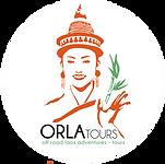 Agence locale de voyage au Laos, Luang Prabang | ORLA TOURS