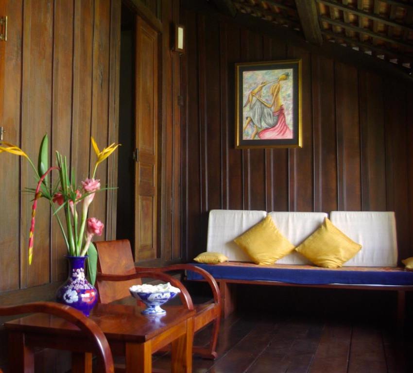 hôtel de charme luang prabang, hôtel luang prabang, hotel laos, hotel luangprabang