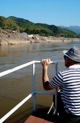 Croisière sur le Mékong - ORLA Tours.JPG