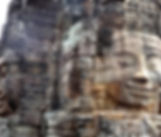 Angkor, Cambodia - ORLA Tours