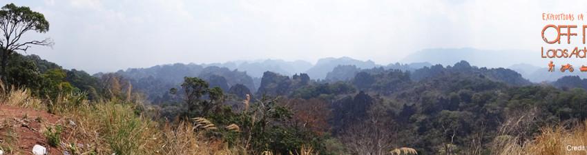 Thakhek, Kammouanne, visit laos, must see laos, southern laos