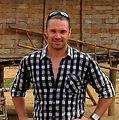 ORLA TOURS agence de voyage local au Laos à Luang Prabang