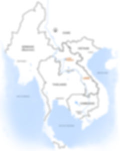 base carte Asie Sud-Est 2.jpg