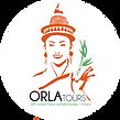 ORLA TOURS, Travel Agent in Luang Prabang, Laos Adventure Tours