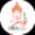 LOGO ORLA Tours - Tailor made fair trave