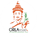 ORLA TOURS, Travel Agent in Luang Prabang, Laos Adventure Tours