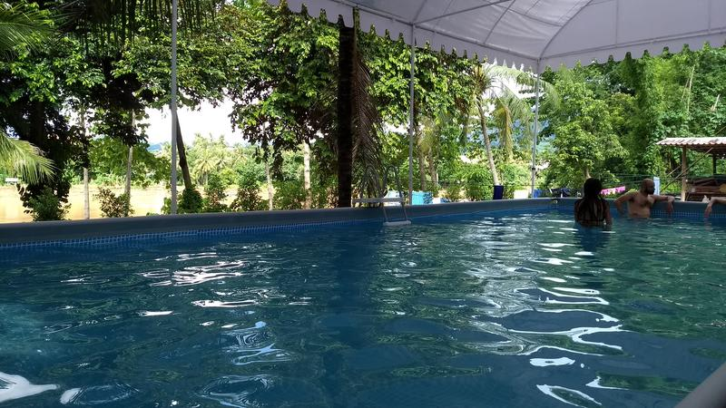 cheap hotel luang prabang, guesthouse laos, hotel luang prabang, hostel laos