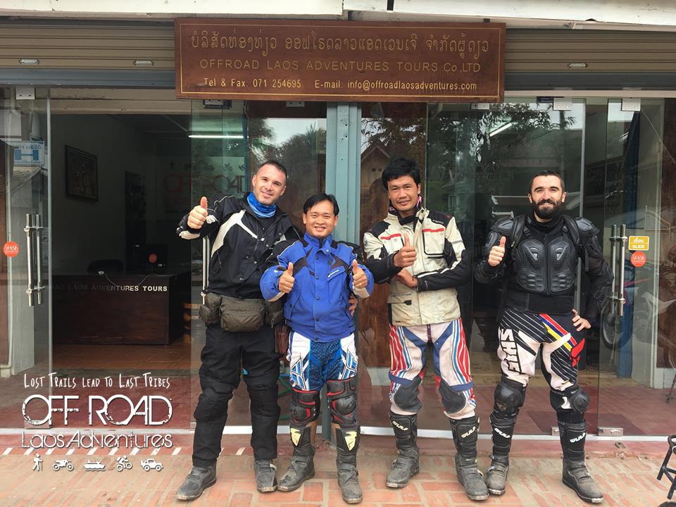 motorbike off road, motorbike exploration, dirtbike survey laos, off road laos adventures, golden triangle, motorbiking laos, surveying trails laos, jungle trails