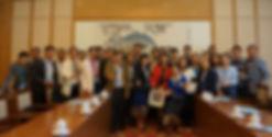 Voyage au Laos | Offroad Laos Aventures | Agence de Voyage
