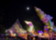 Boun Ok Phansa, laotian festival - ORLA