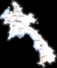 OFFROAD LAOS AVENTURES - Site Officiel | Merveilles du Laos Nord Sud