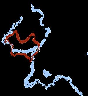 OFFROAD LAOS AVENTURES - Site Officiel   Mystérieux triangle d'or
