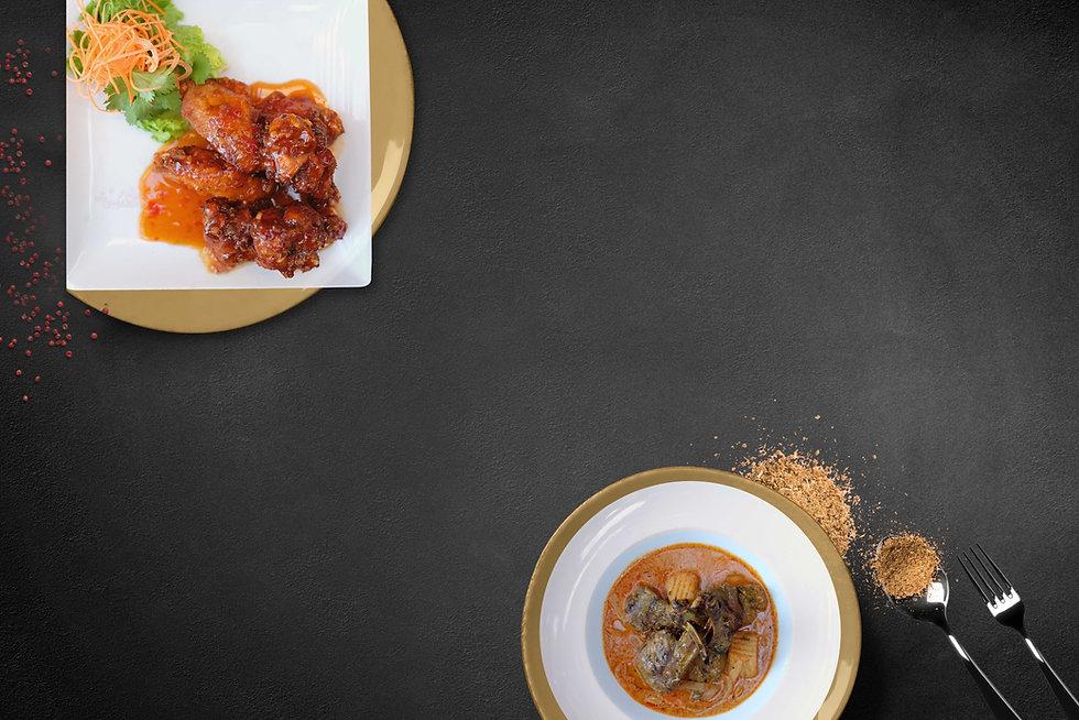 SPECIAL-MENU-with-food.jpg