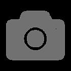 カメラ-01.png