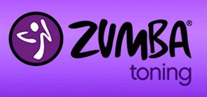 zumba_toning_logo_color[1].jpg