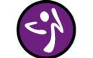 zumba_toning_logo_color[1].jpg