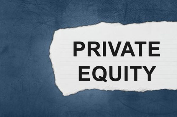 Private-Equity-4.jpg
