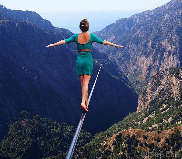 woman-tightrope-walking.jpg