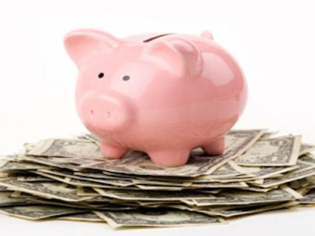 ssaveeepiggy_bank_8881-430x323.jpg
