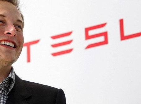 Elon Musk Tweets to Take Tesla Private and Short Sellers get Creamed – What Happened? Part 1  - Taki