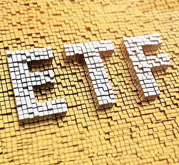 how-to-make-money-etf-1.png