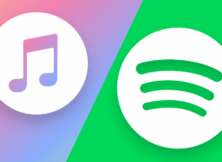 Music Subscription Services – Are They Worth It?