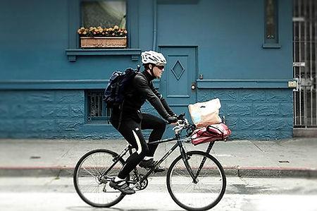 postmates-bike-food-delivery_0.jpg