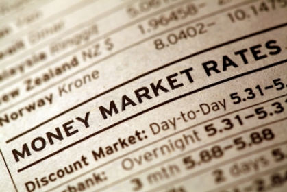 4747_money_market_account.jpg