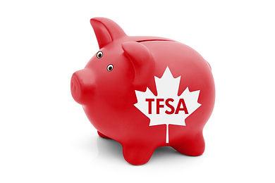 TFSA-piggy-bank_AdobeStock_105013635.jpeg