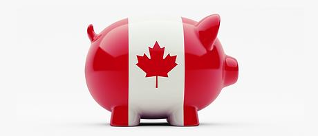 Finanças-Pessoais-Projeto-Canada.png