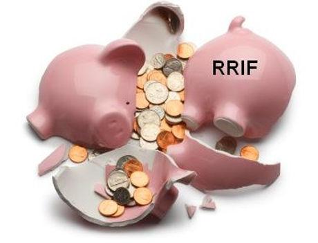 RRIF.jpg