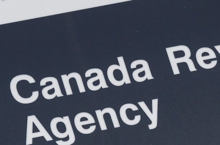 Do Canadians Really Pay More Taxes than Americans?