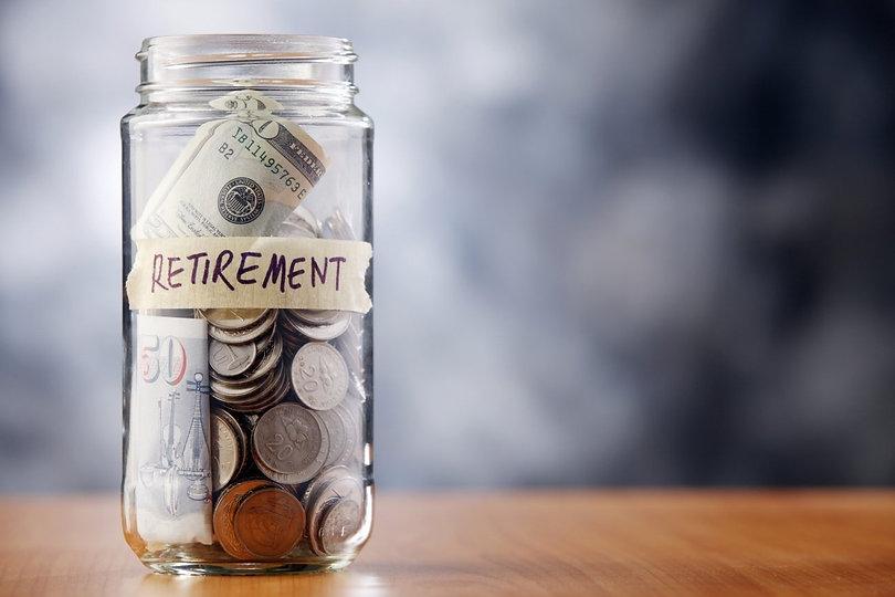 20150716210028-retirement-savings-money-in-jar.jpeg