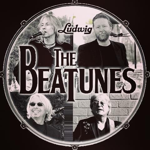 The Beatunes
