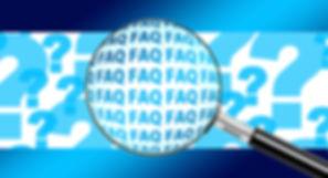 FAQ Drug Testing DNA